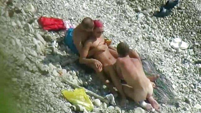 follar en madera videos fakings porno