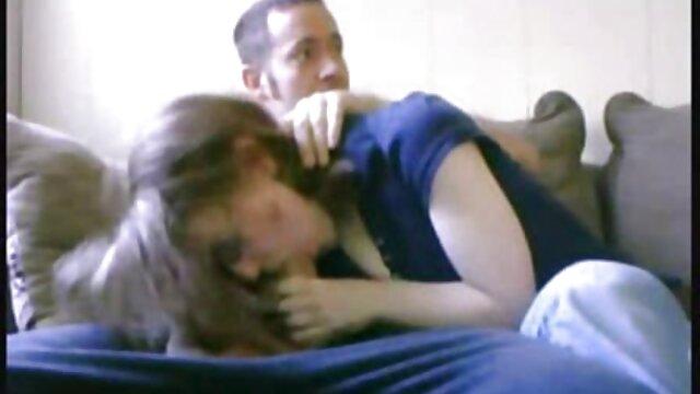 Video casero con madre madura videos porno gratis fakings americana masturbándose