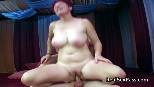 Conozco a esa chica - Lana Rhoades - faking tv porno Lana Rhoades folla en el