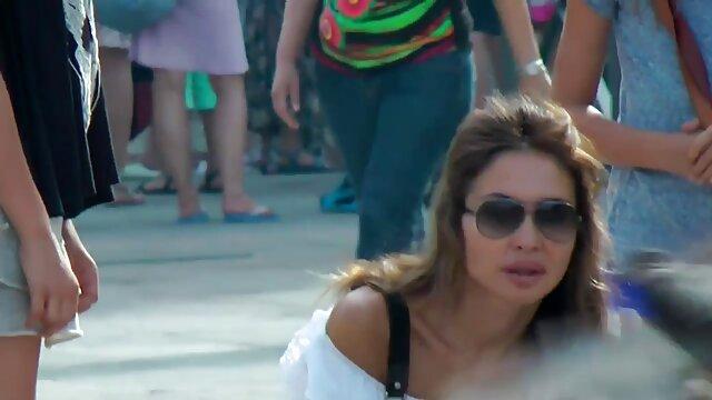 Francés videos porno de fakings clásico: SOS Mesdemoiselles